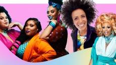 Så kan du delta i årets digitala pridefestival