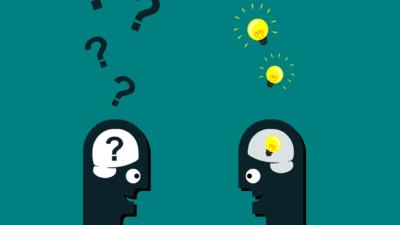 Vad är innovation (egentligen)?