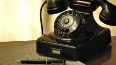 Bemanning i reception och felanmälan