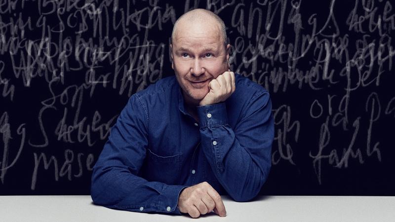 Lars Dagbok