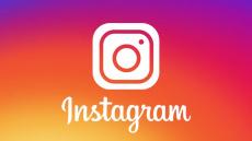 Vill du dela med dig av din arbetsvardag på instagram?