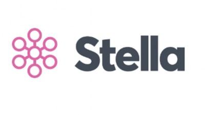 Lisa har blivit Stella